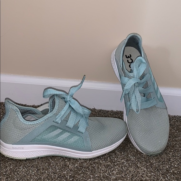 adidas Shoes | Womens Bounce Sneakers